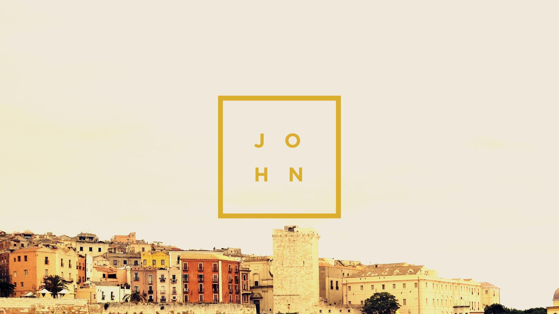 John_I.jpg