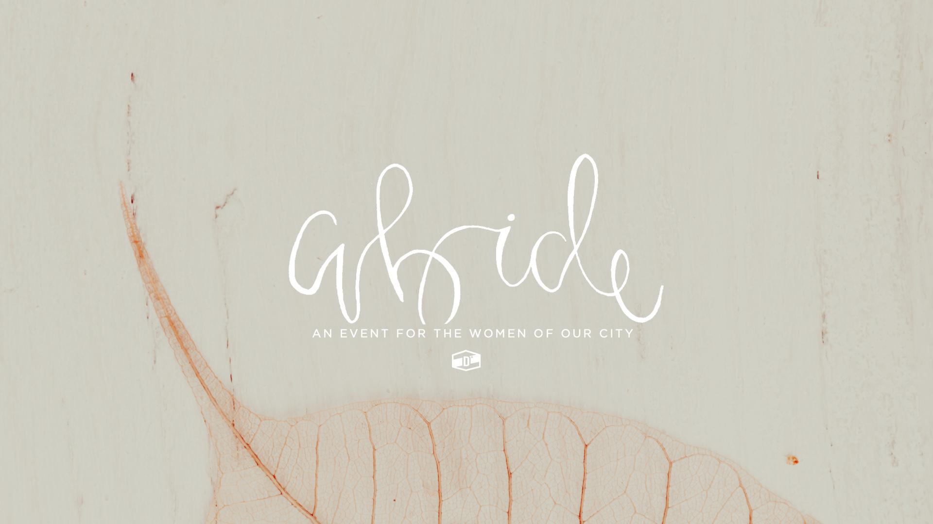 Abide-Fall.jpg