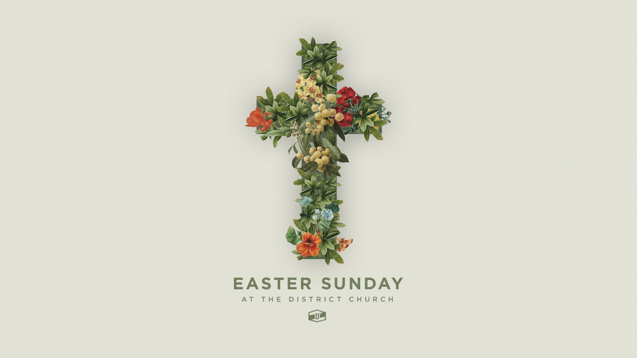 Easter_Hori.jpg