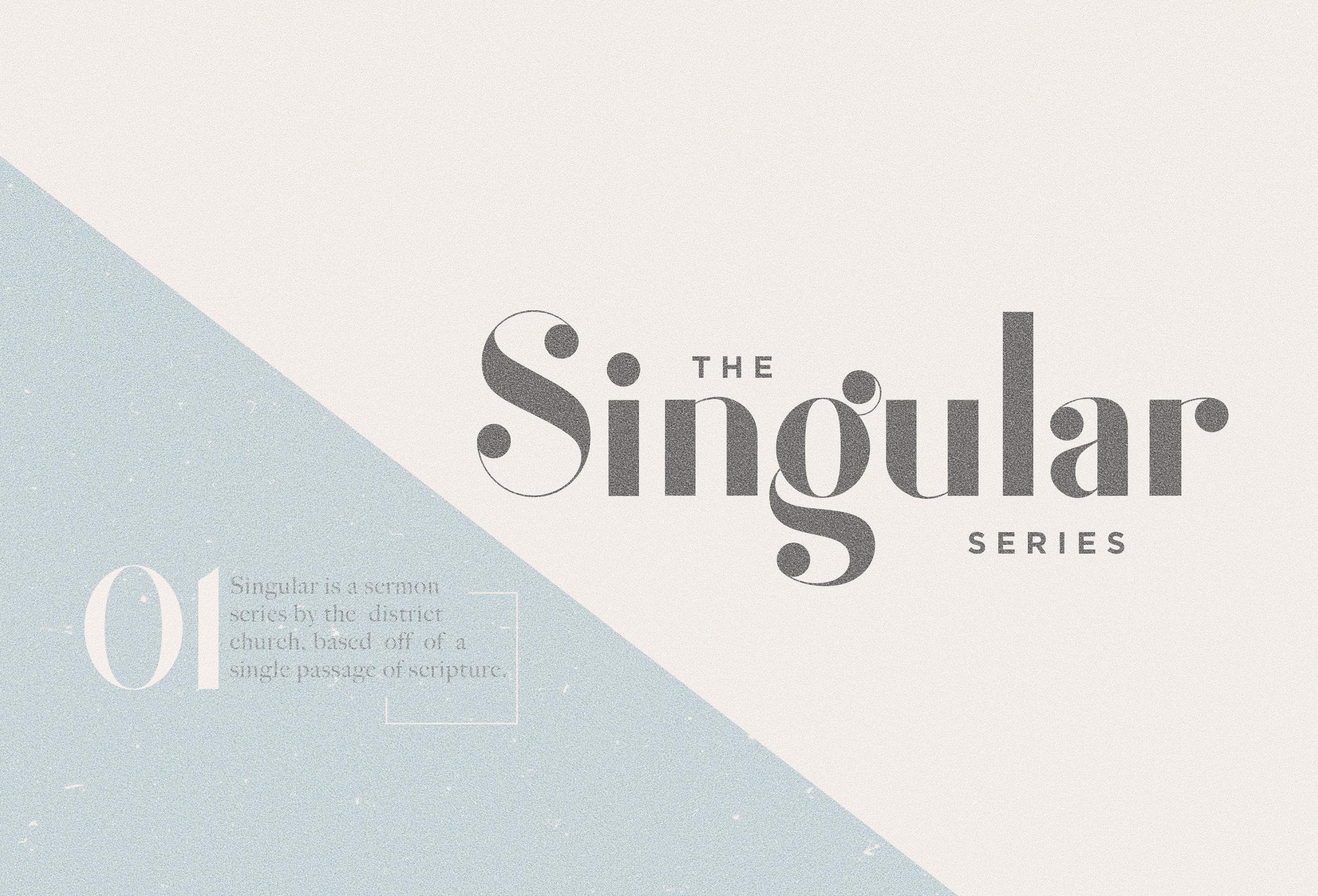 Singular_Print_FR.jpg