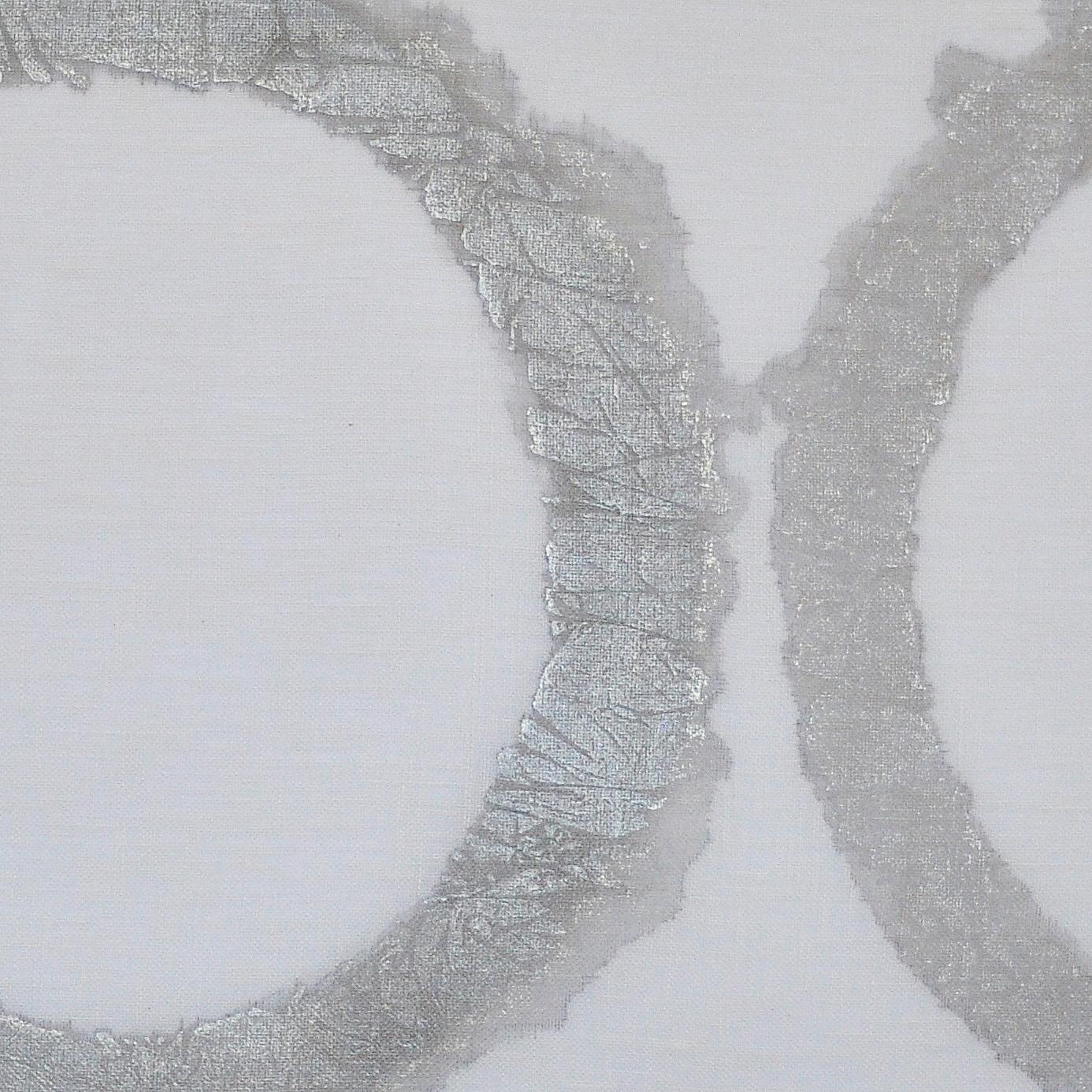 Y111-02 Silver Plate