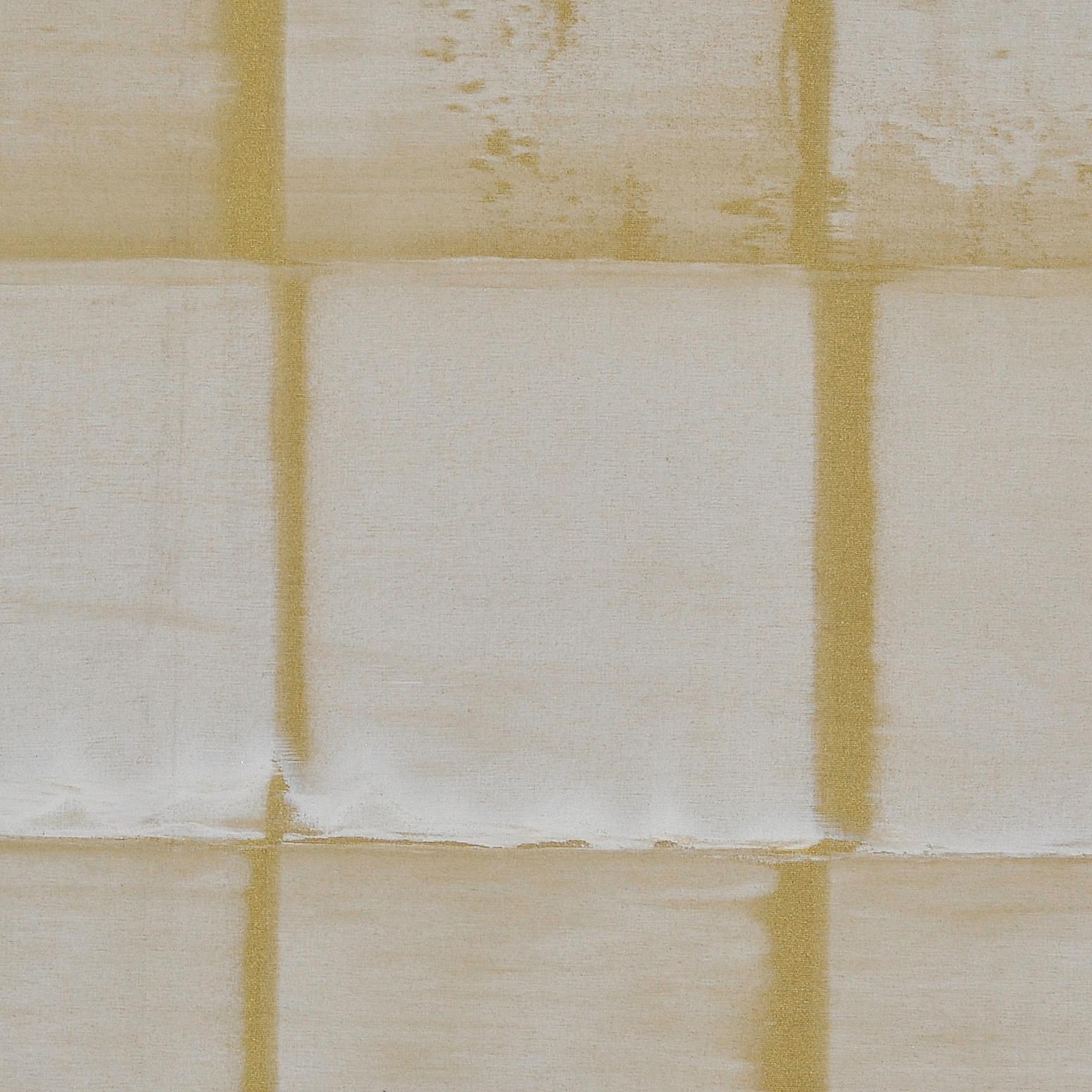 Y9002 White Gold