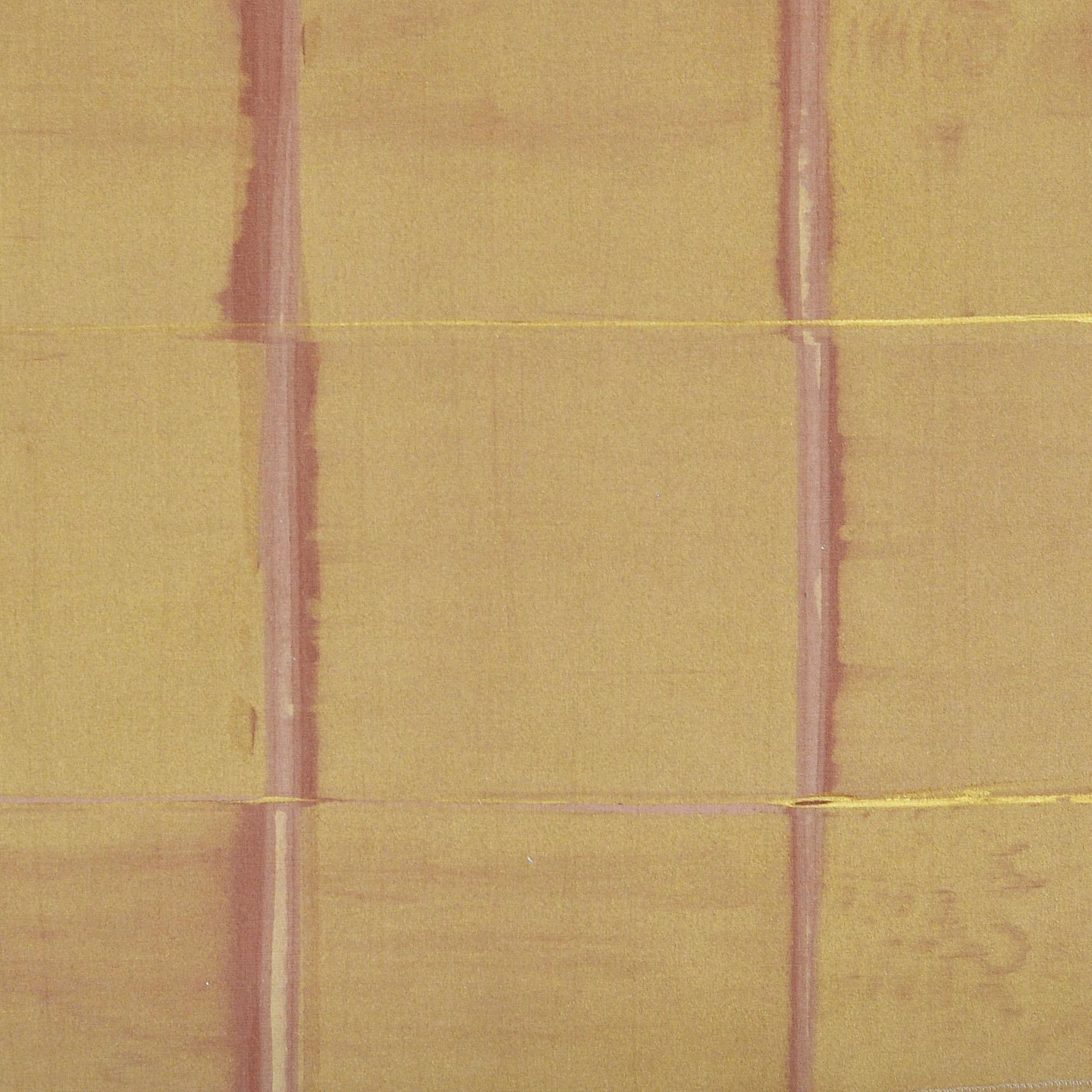 Y9007 Gilded Clay