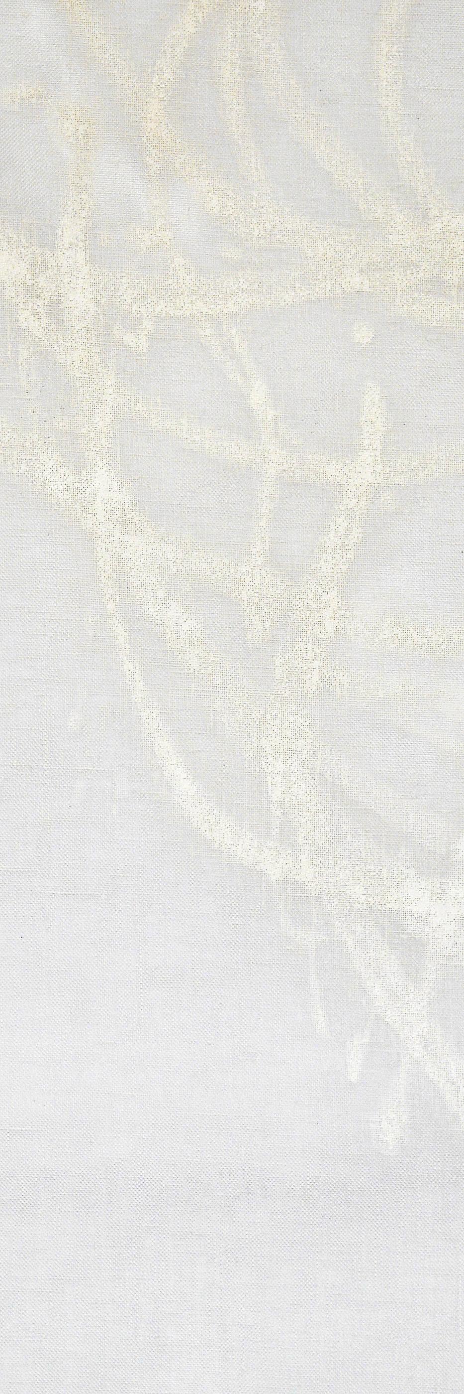 Y125-03 White/White