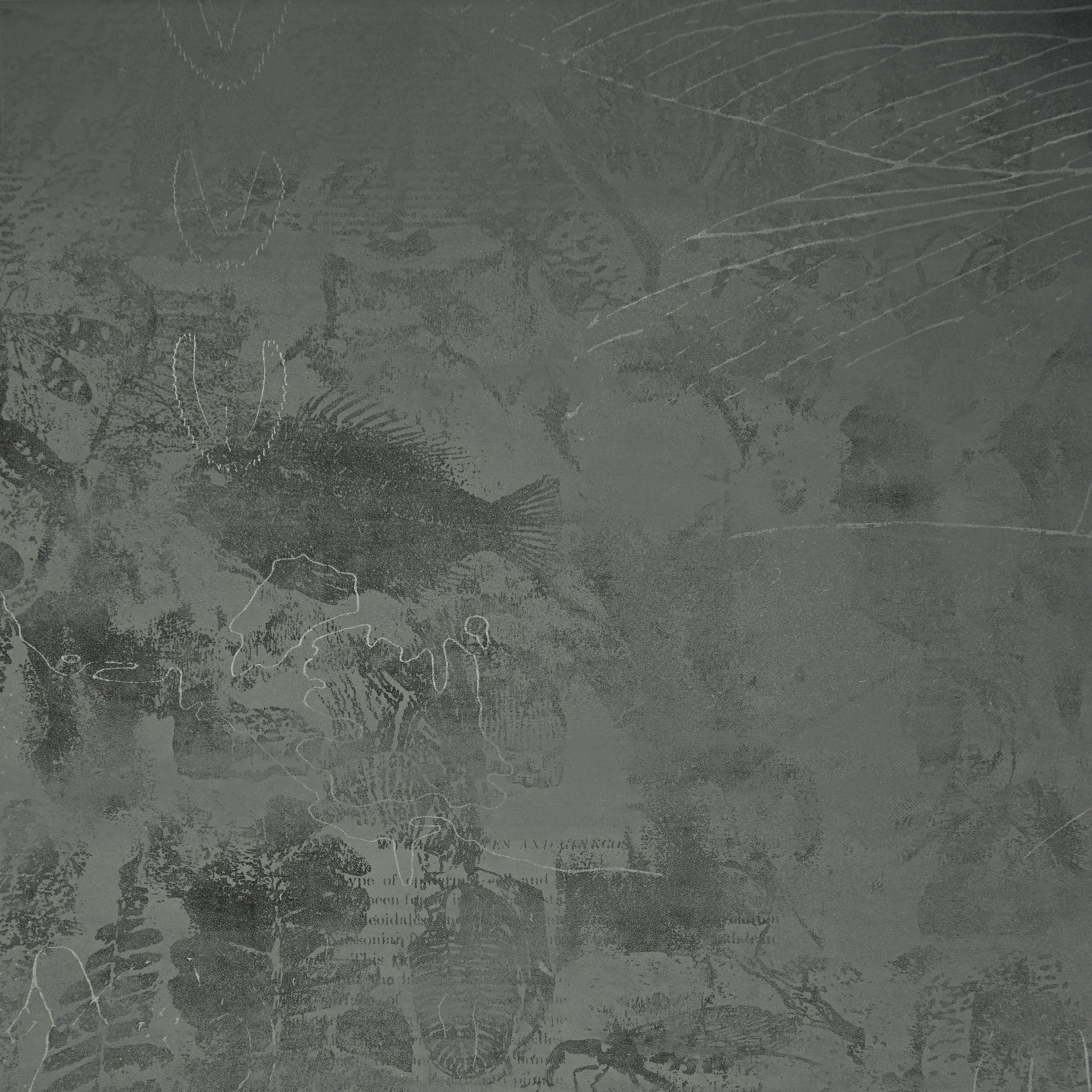 W17-09