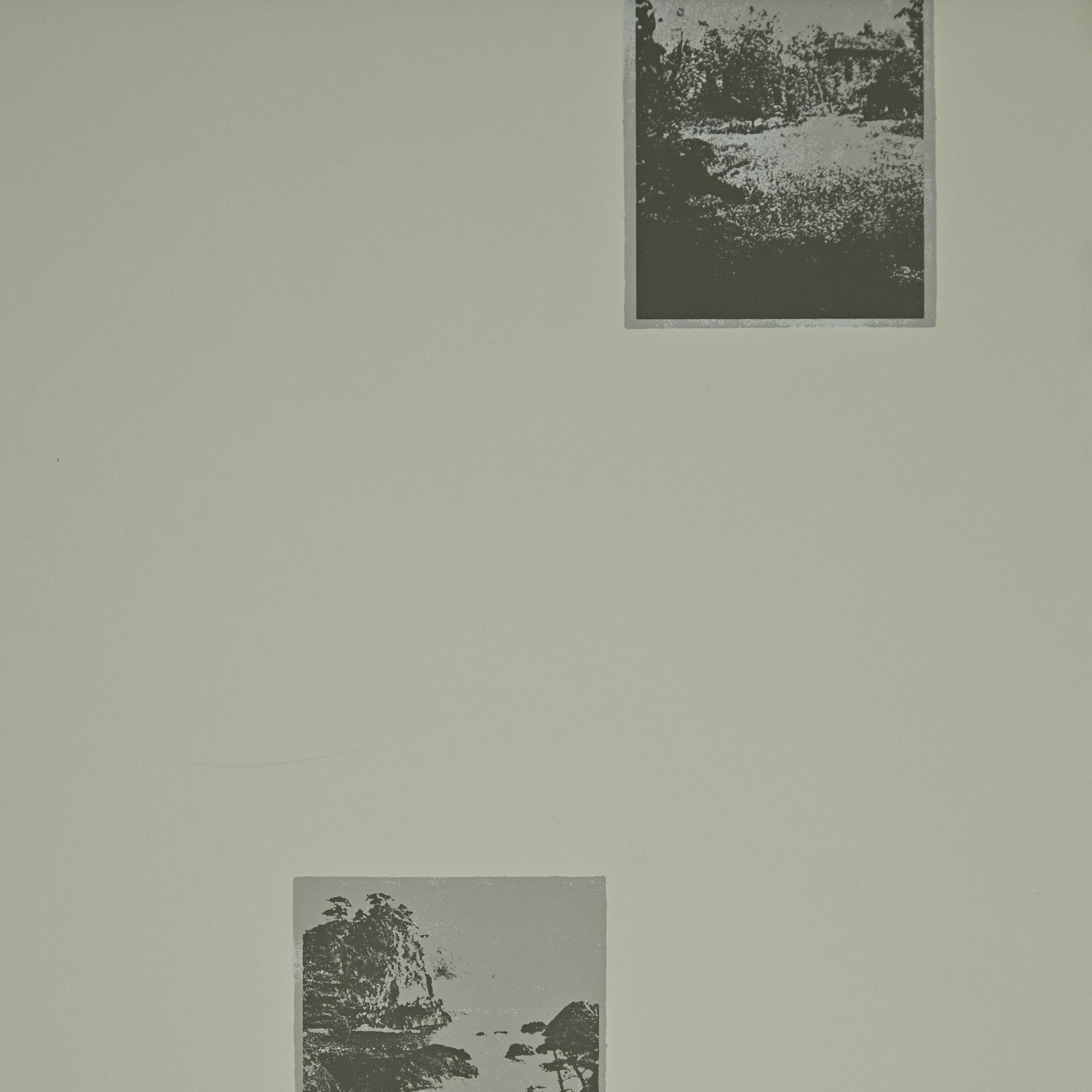 W19-04