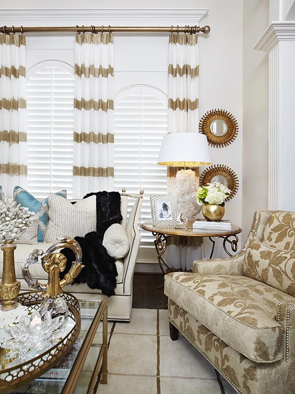 Interior by IBB Design Group , Frisco TX