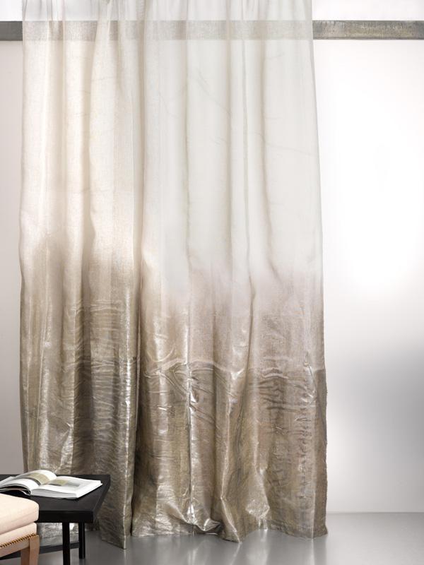 Y126-02 MAREOTIS Silver/Gray