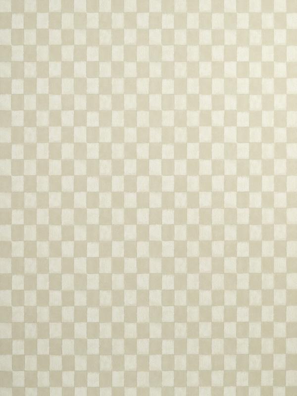 WBG22BABY GRAND Linen