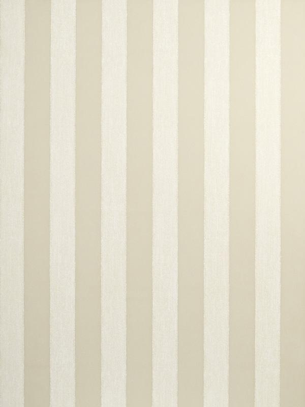 WK22CHALKLINE Linen