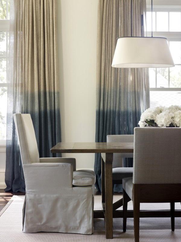 Interior by  Hickman Design Associates , Chicago IL