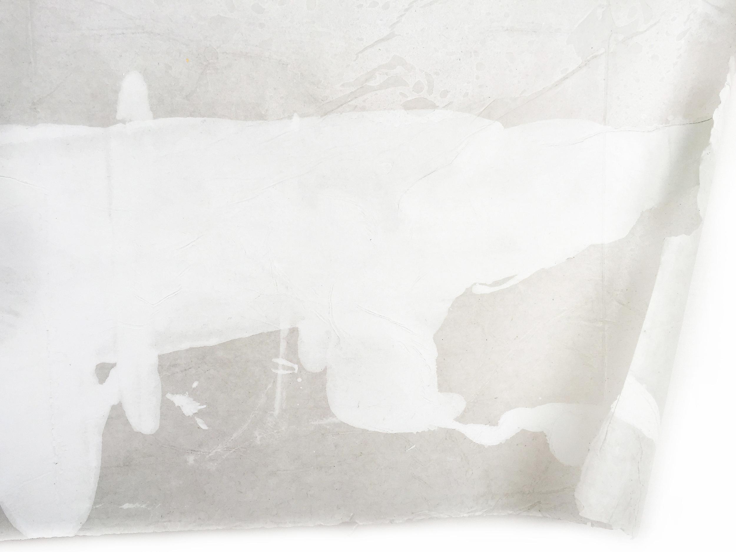 R1140 MARBLE/Spilt Milk