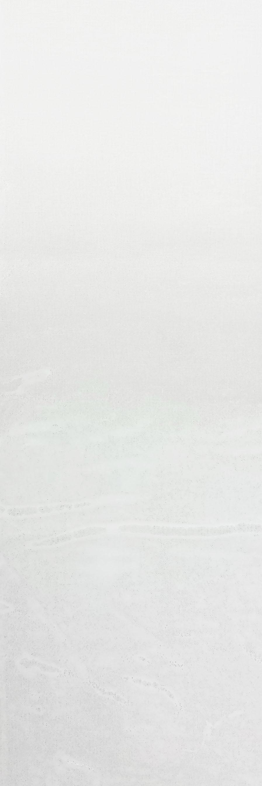 Y126-03 White