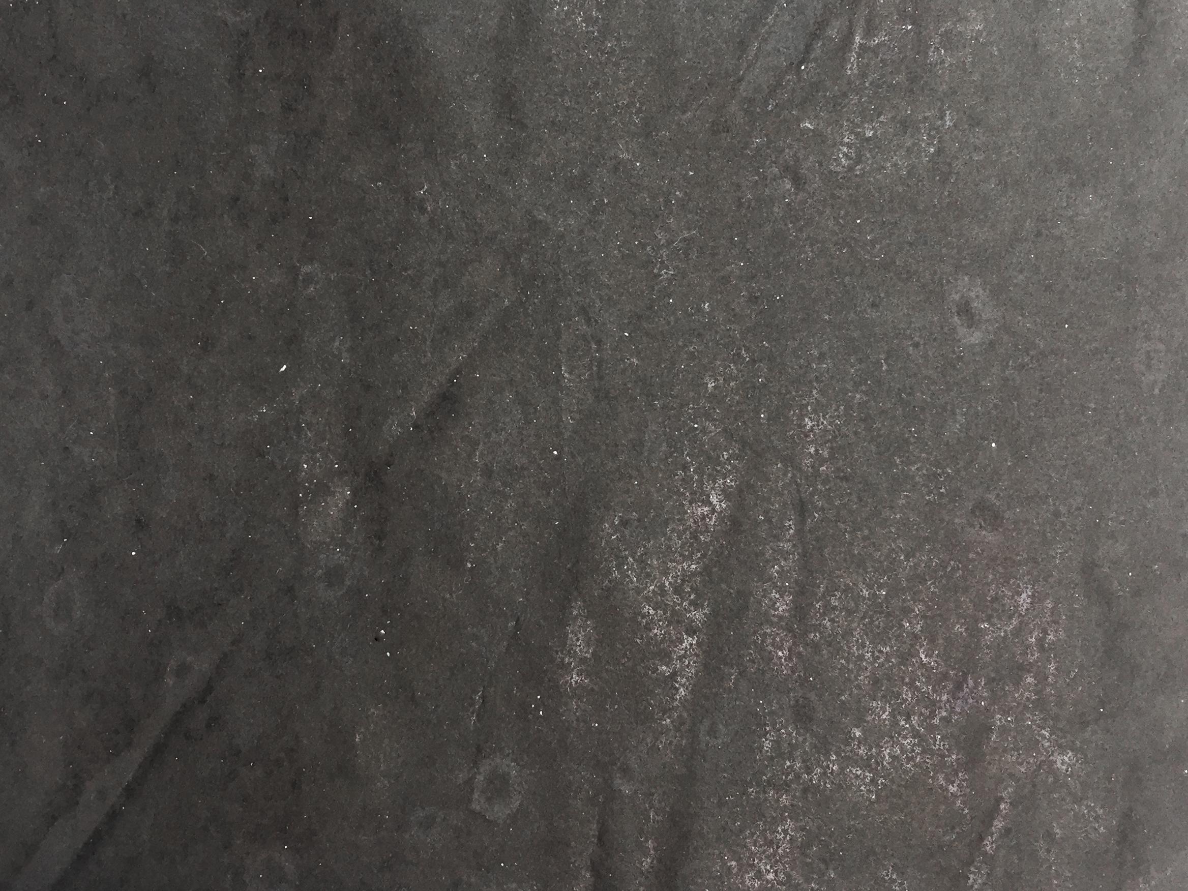 E1212 Carbon (detail)