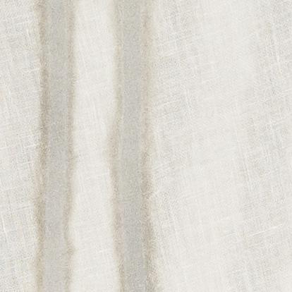 Y129-01 Limestone/ White