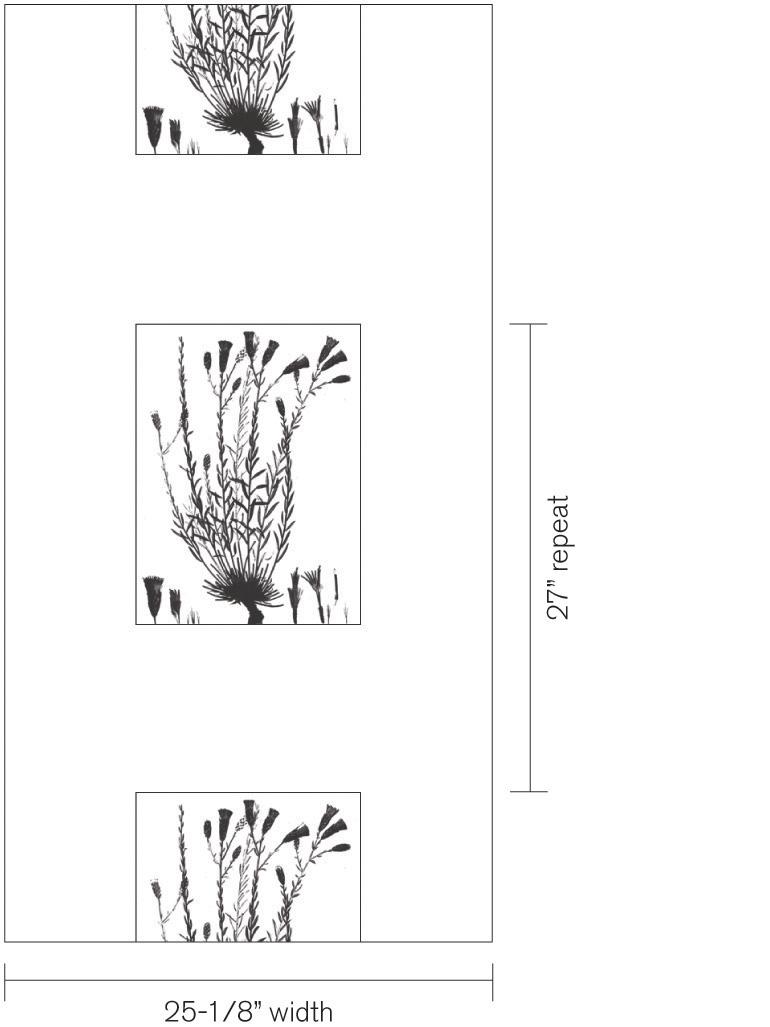 WALLFLOWER layout.jpg