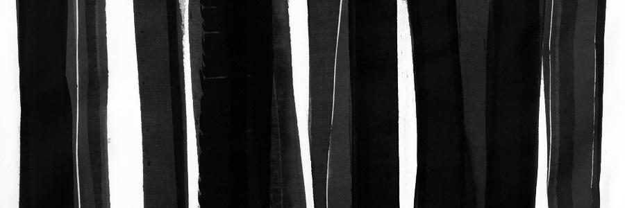 Y147-01 Tuxedo