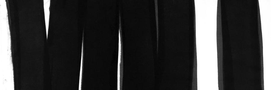 Y146-01 Tuxedo
