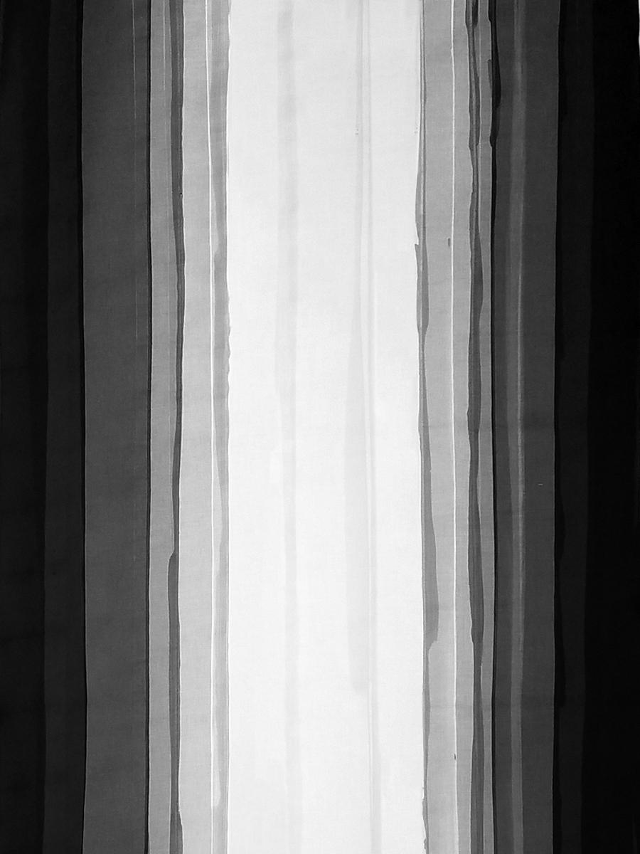 Y148-01 TONALIDAD Grayscale