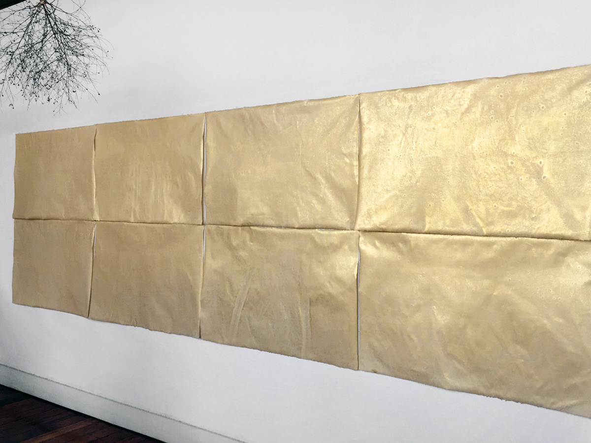 R905 GOLD