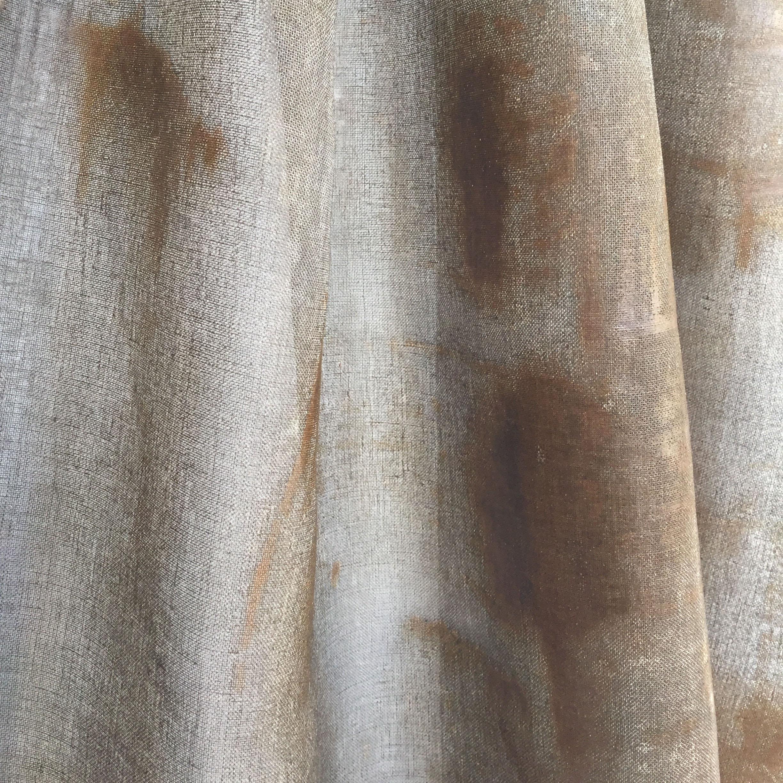 E1494  INDUSTRIAL AGE Bronze
