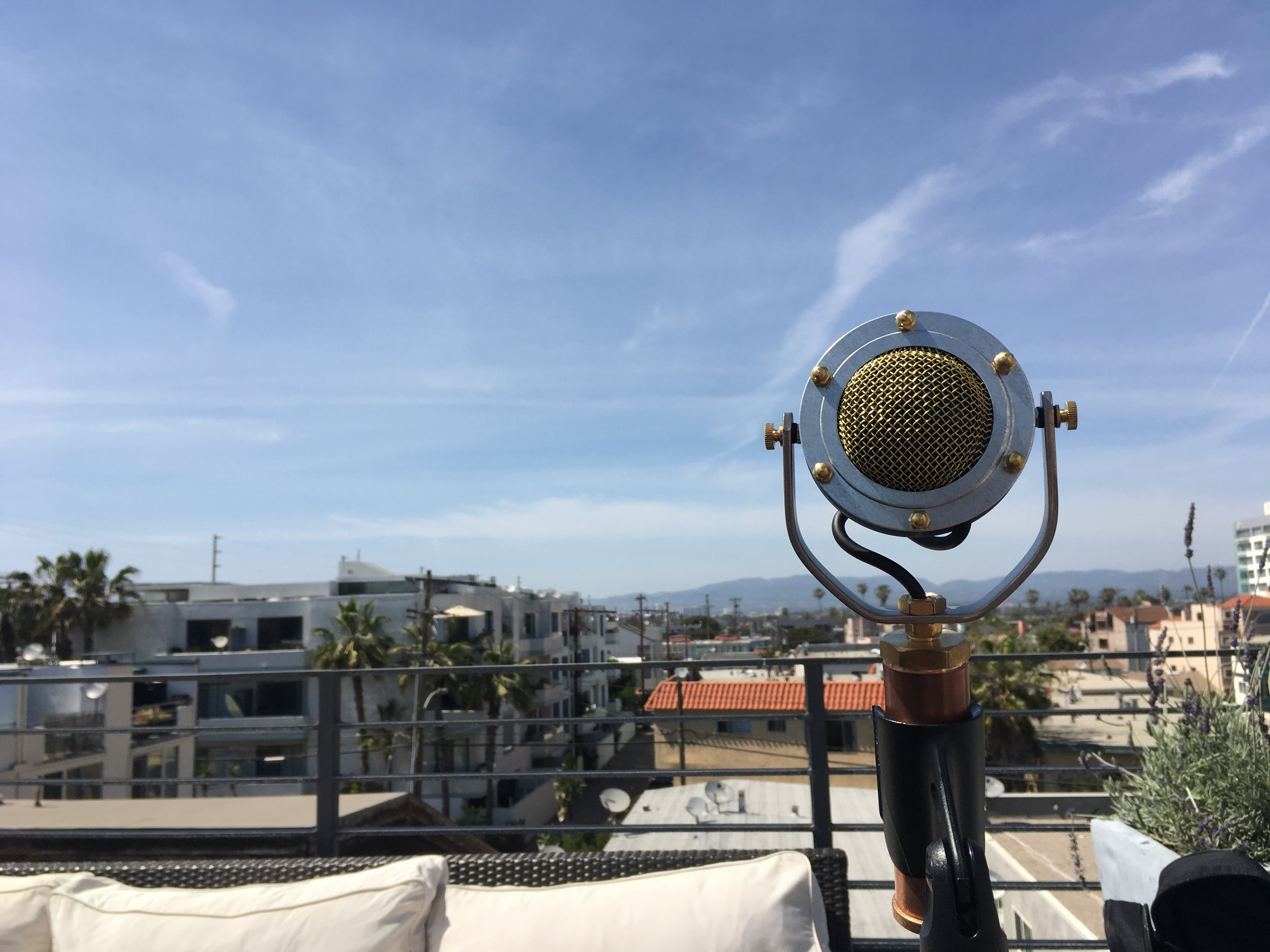 view from our most recent gig on a rooftop in venice beach (please pardon the tiny captions/ gotta switch templates to fix this!)