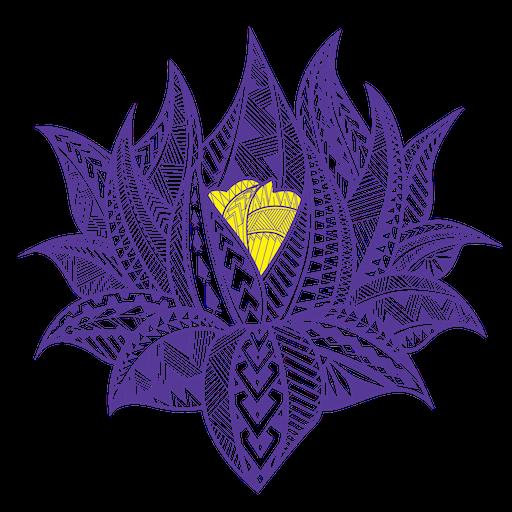 purplelotuskavabar