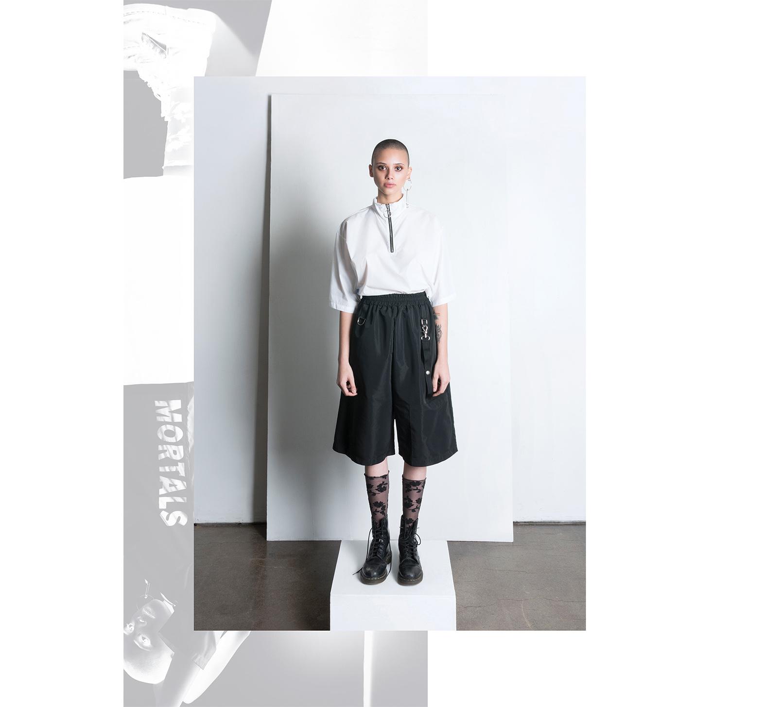 shortsTee1.jpg