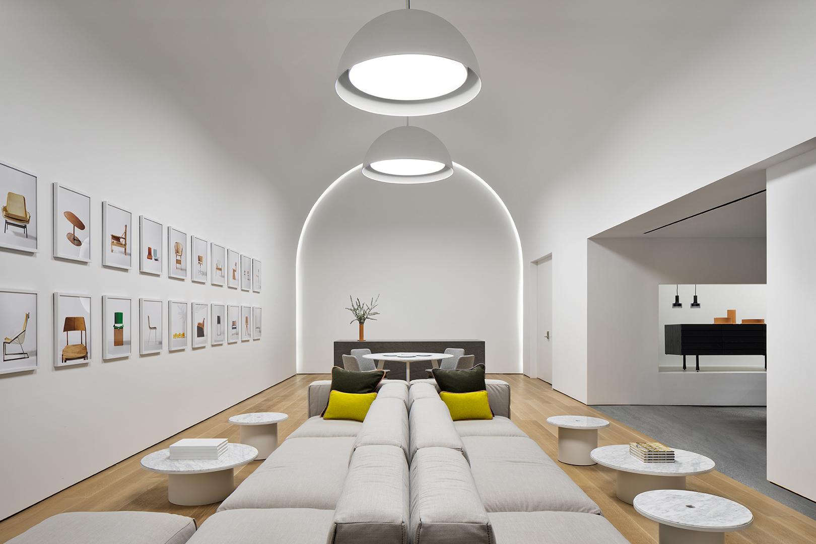 C 1746_11_2 Living Room Angle 2.jpg