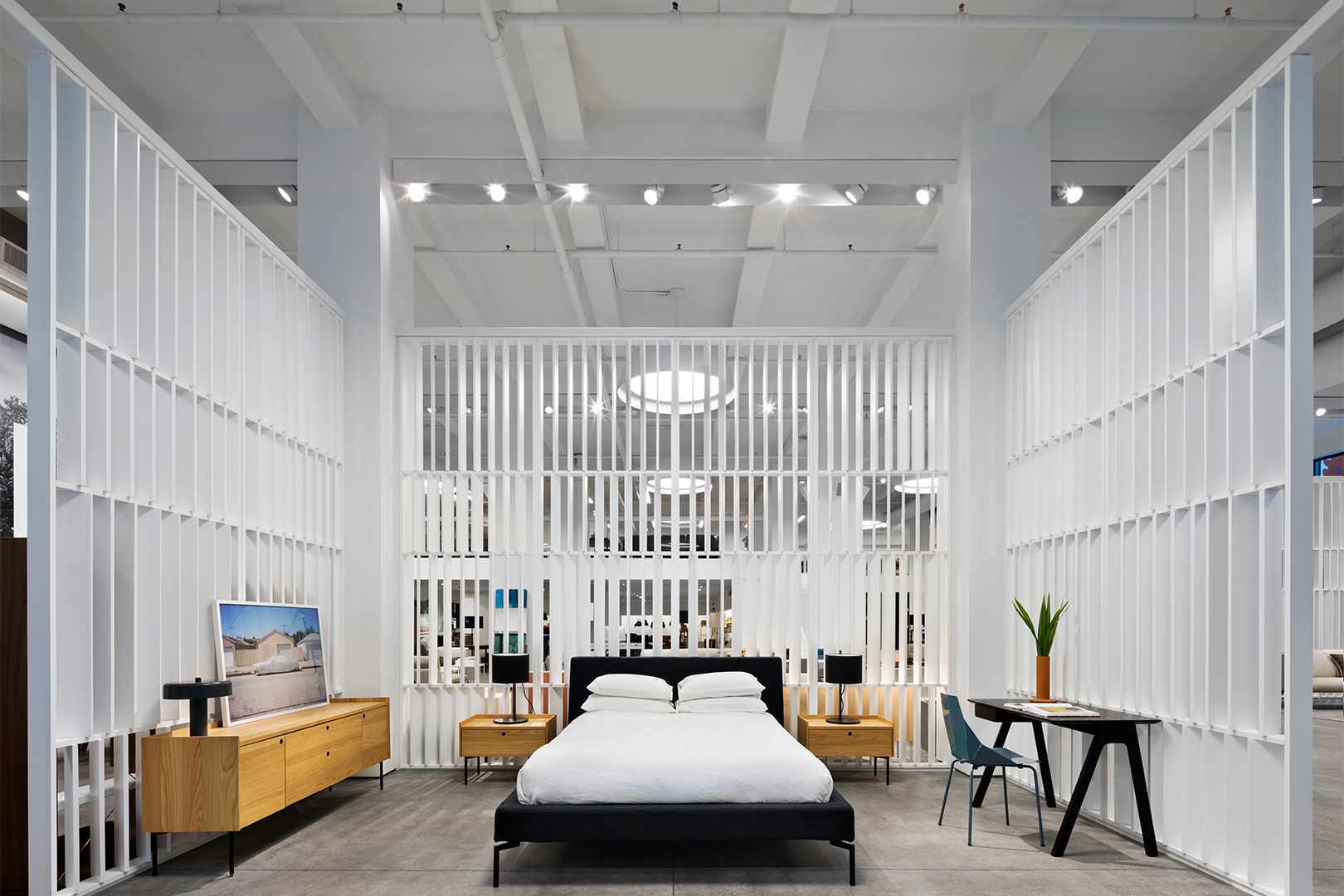 C 1746_07_2 Bed and Light.jpg