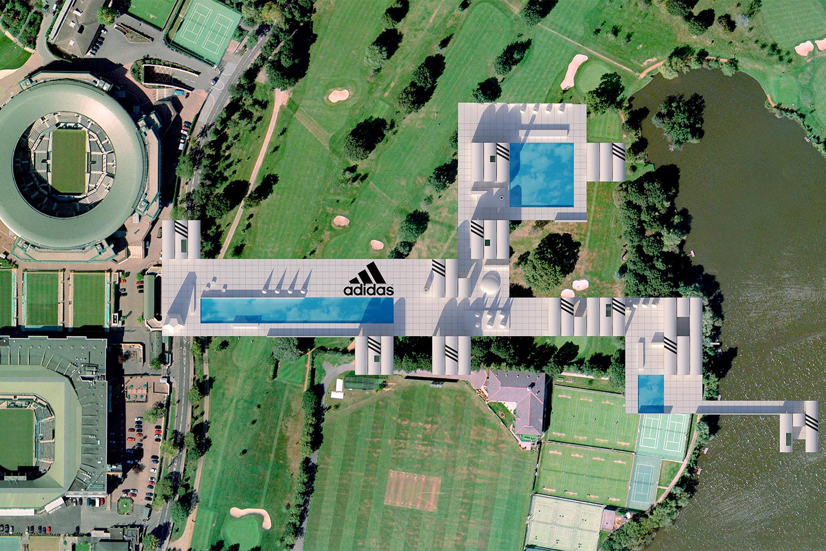 C Adidas Tennis.jpg