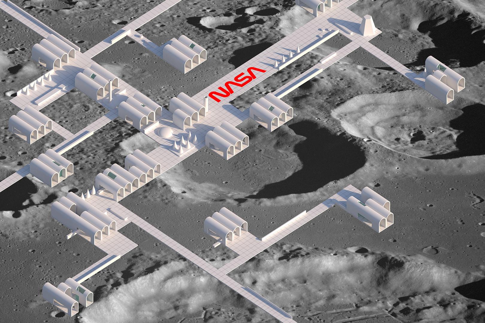 C NASA.jpg