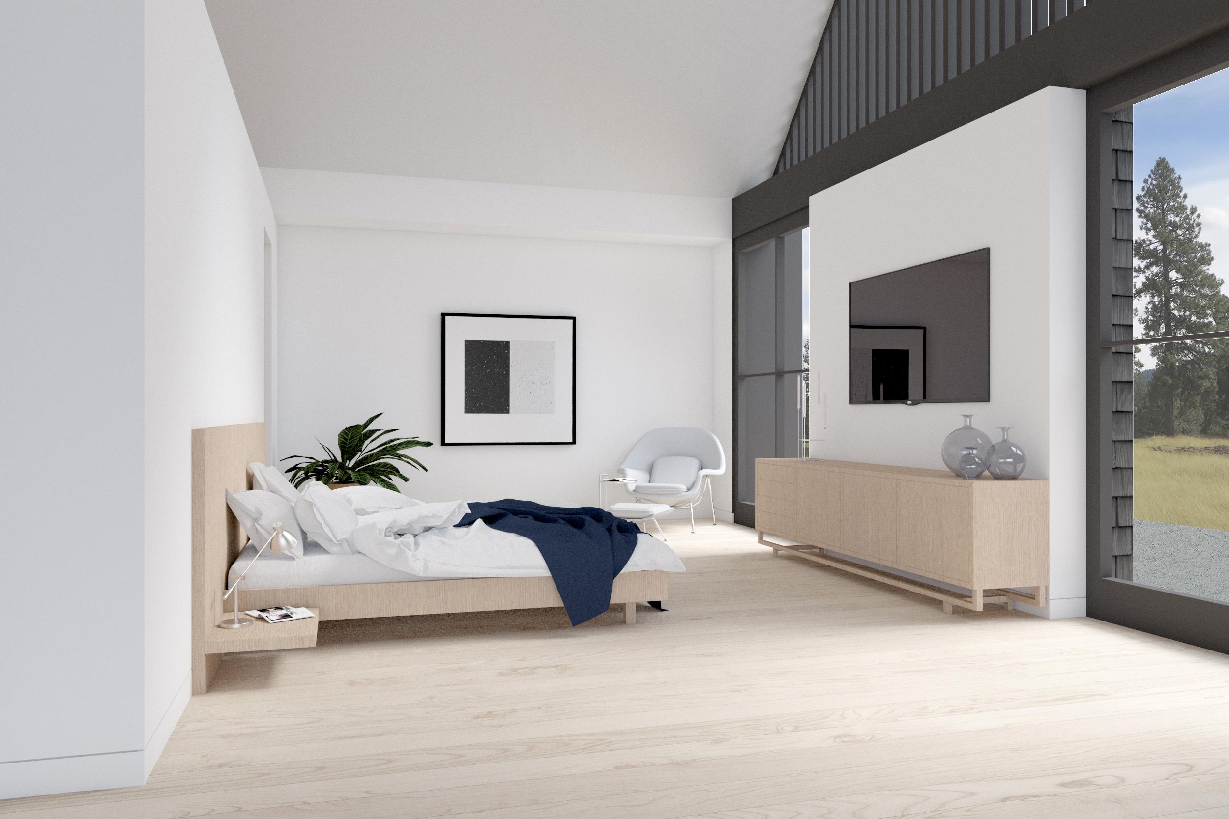 190205_Master Bedroom.jpg