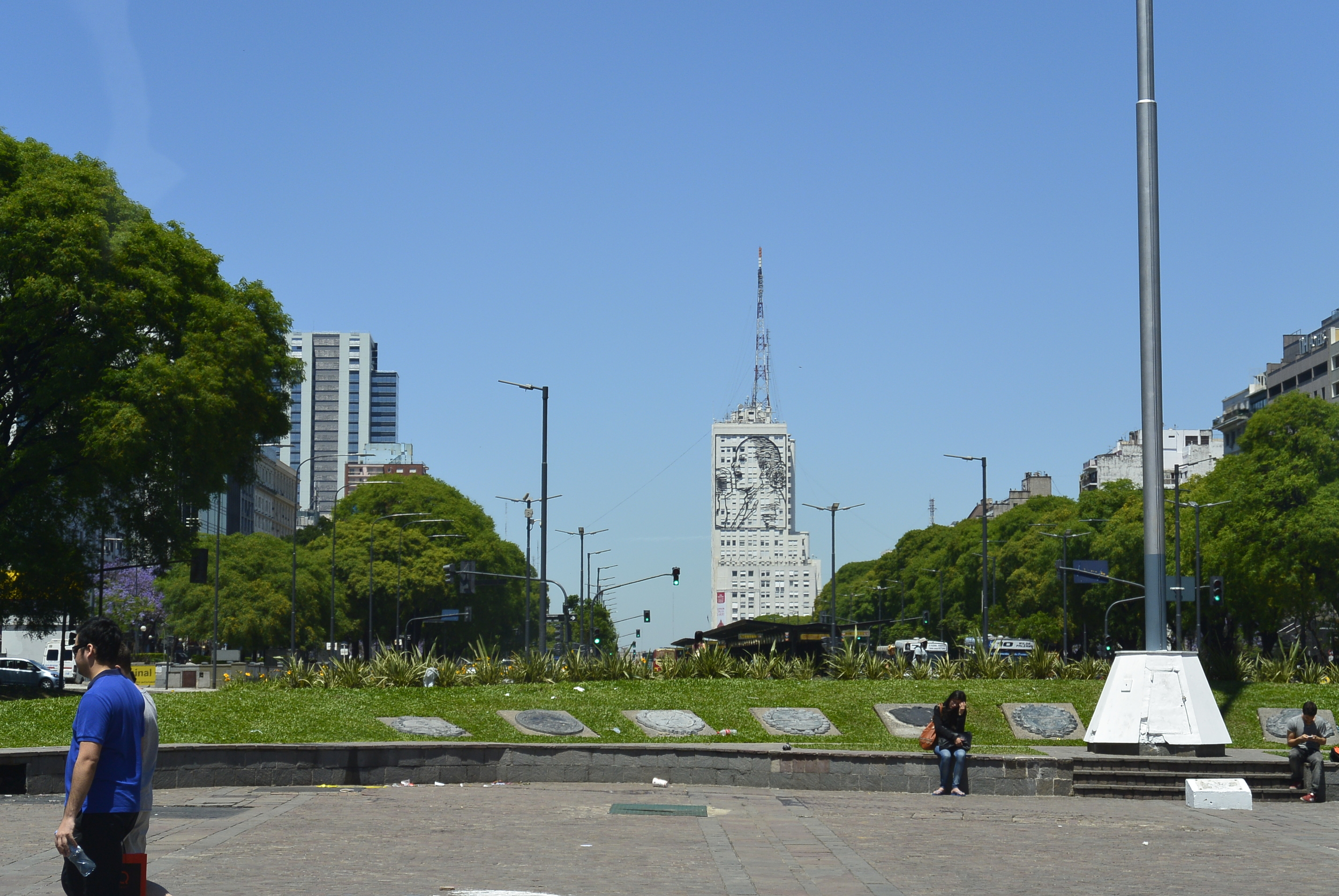 Buenos Aires Argentina Ministry of Health