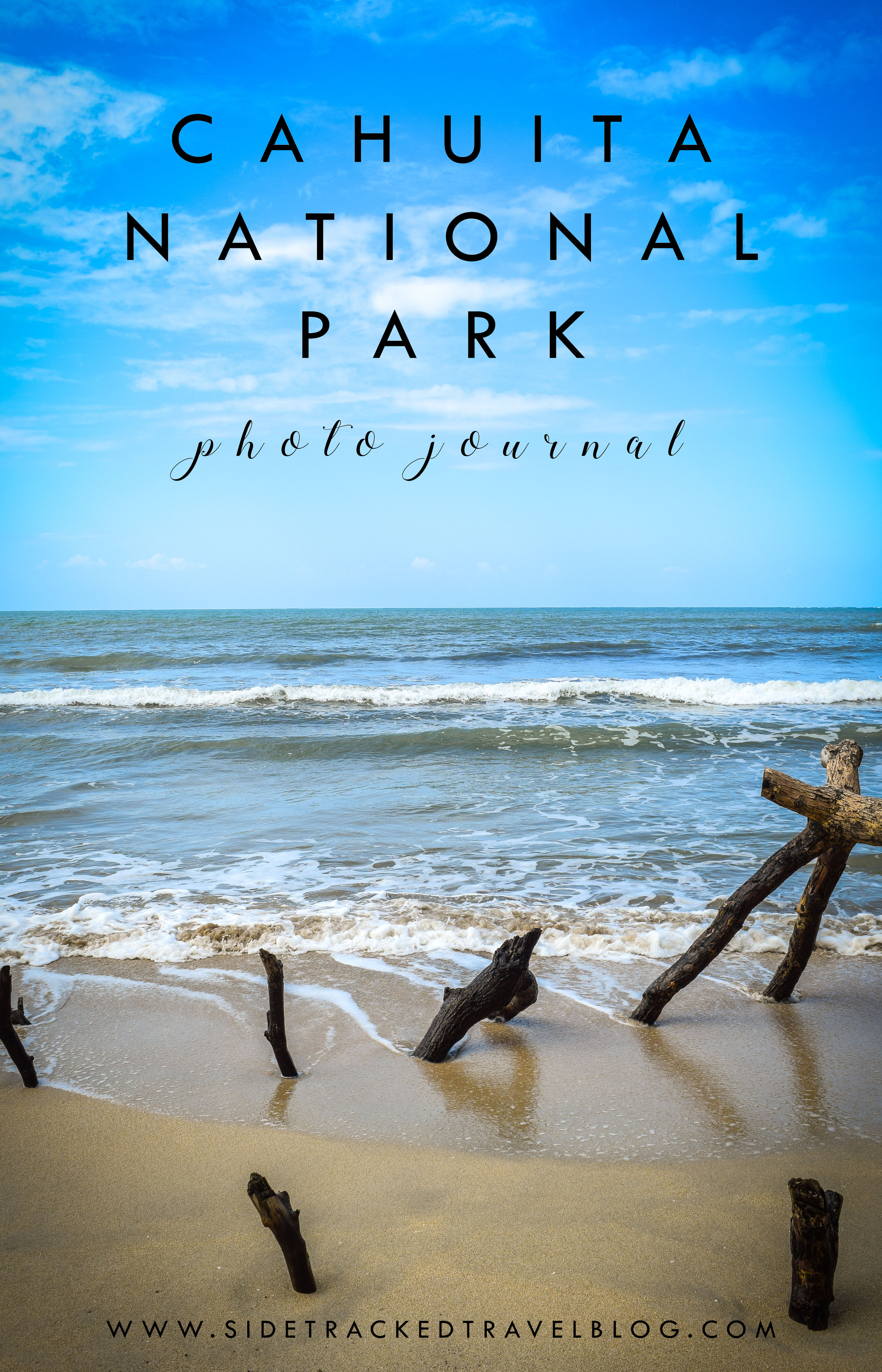 Cahuita National Park, on Costa Rica's Caribbean coast, is home to beautiful beaches, hundreds of bird and mammal species, and a precious underwater ecosystem.With all the wonders of nature in one place, this is an unmissable spot in Costa Rica.