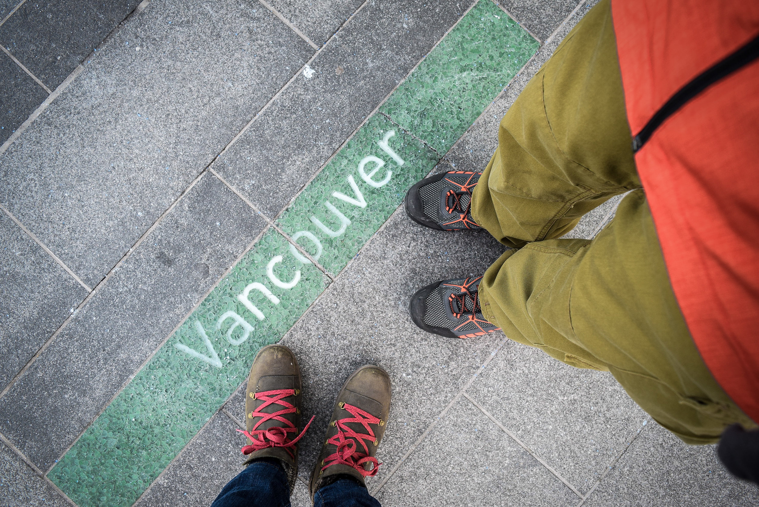 Where to Go in Vancouver: 6 Can't Miss Spots