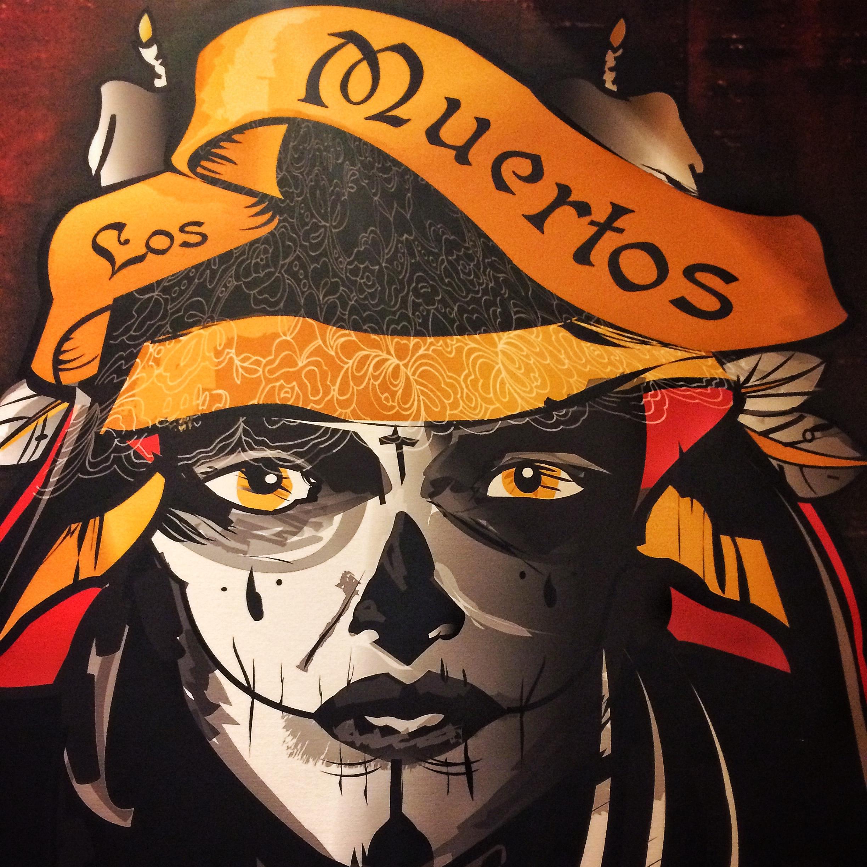Los Muertos.jpg