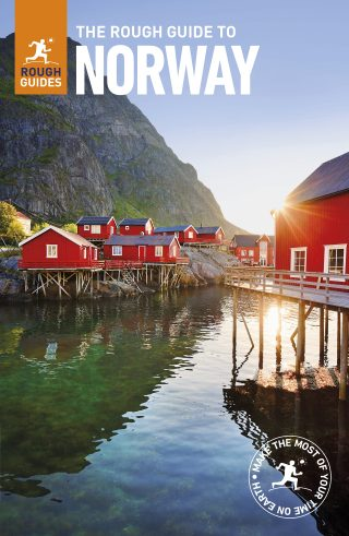 rough-guide-norway-cover-320x491.jpg