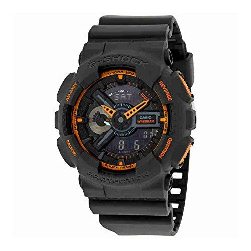 Casio Men's GA-110TS1A4 G-Shock Analog-Digital Watch With Grey Resin Band.jpg