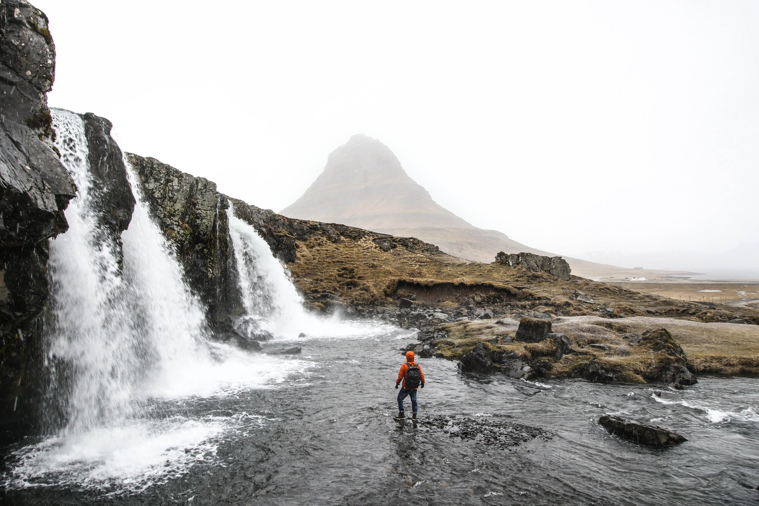 14 Essential Items to Pack For Your Trip to Iceland