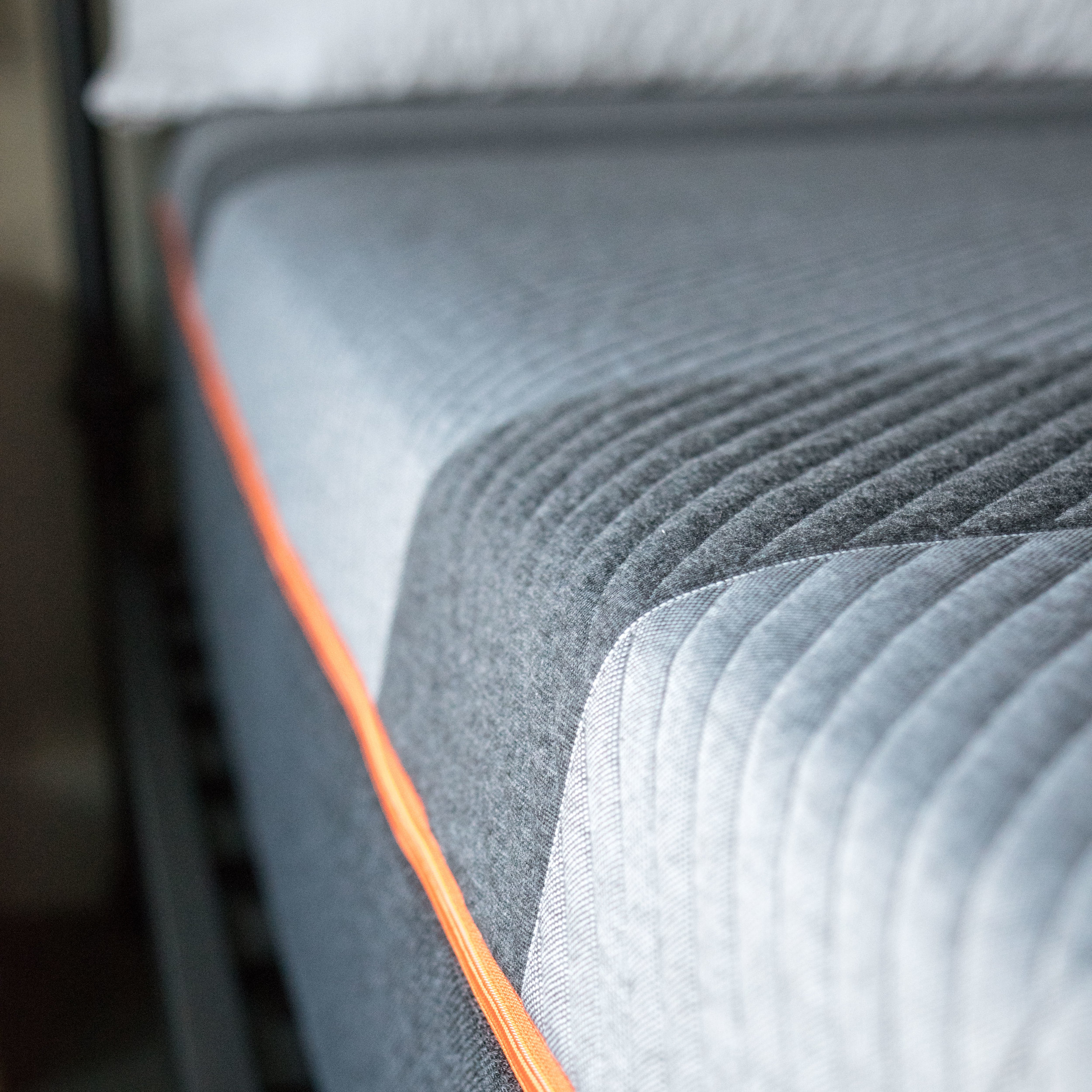 Recharging With a Recore Mattress (plus a giveaway
