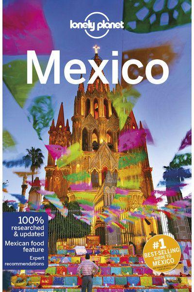 Mexico_16.9781786570802.browse.0.jpg