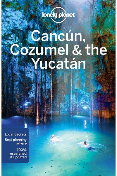 Cancun_Cozumel_&_the_Yucatan_7.9781786570178.browse.0.jpg