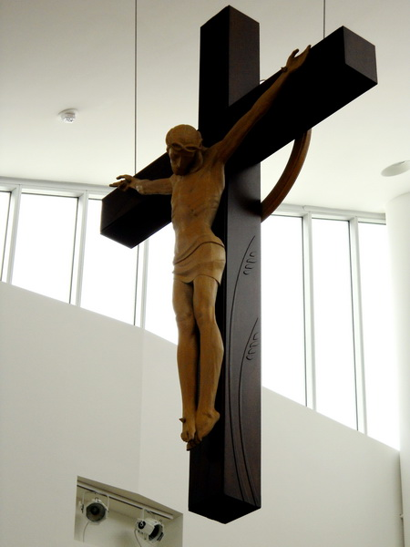 hanging cross.jpg