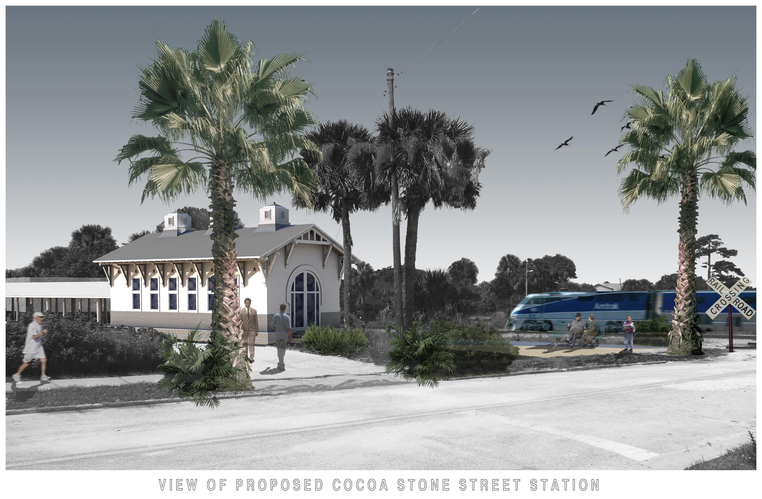 01 Cocoa Stone View.jpg