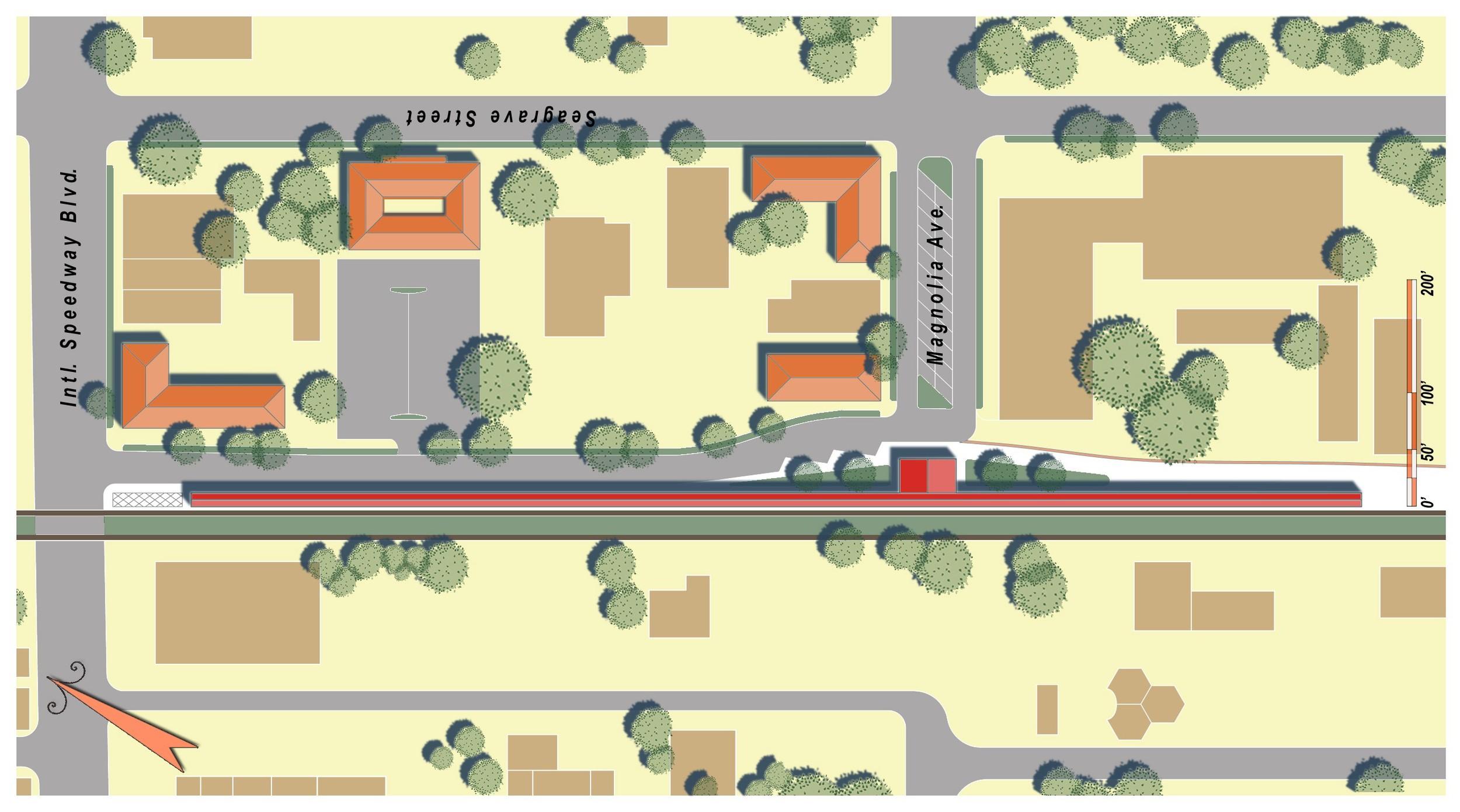 02 Magnolia Site Plan.jpg