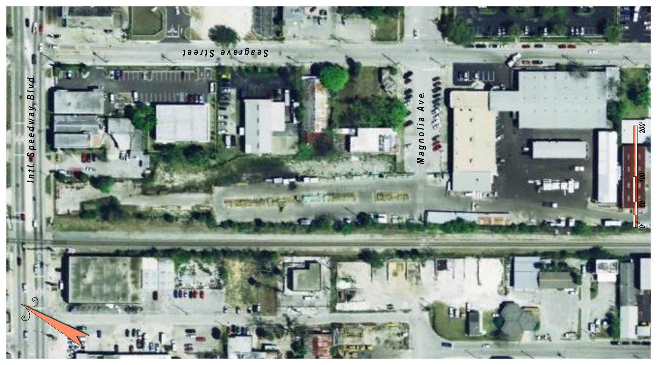 03 Magnolia Aerial.jpg