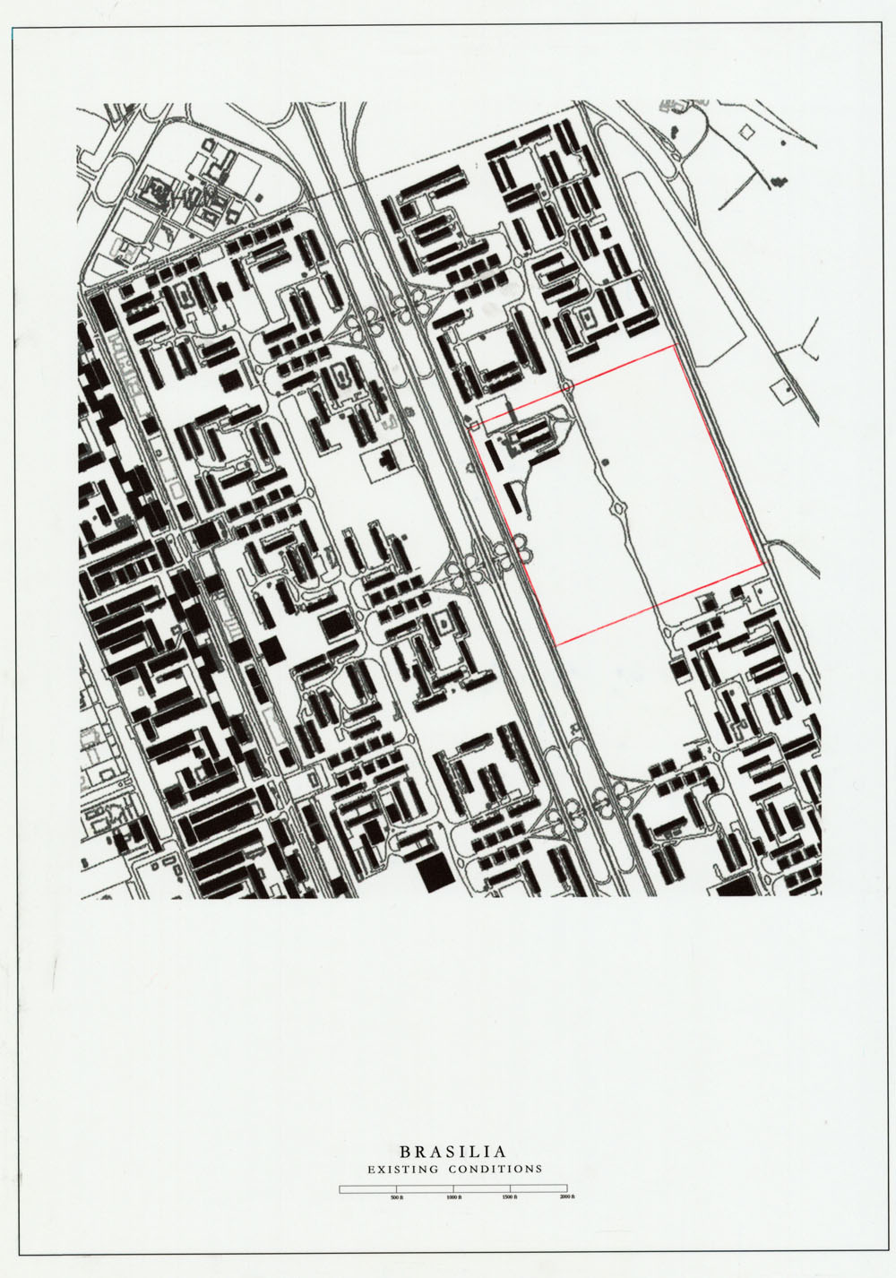 02 Figure Ground Before.jpg