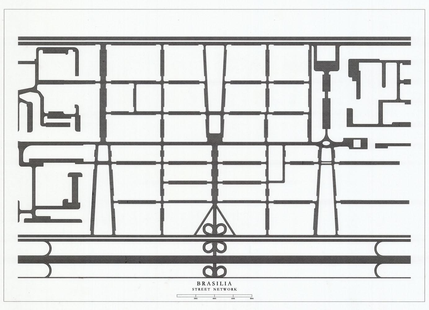 08 Street Network.jpg