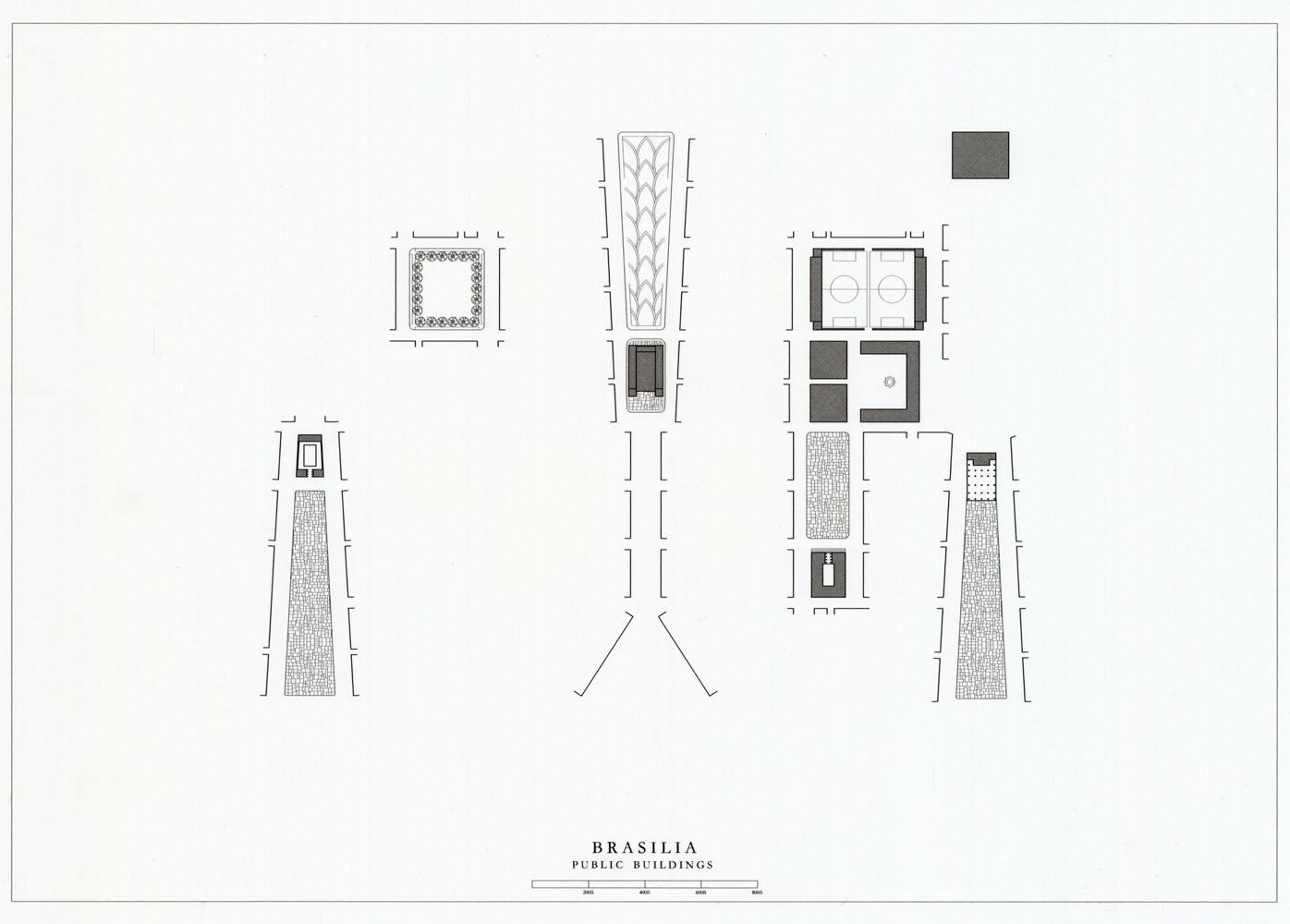 11 Public Spaces.jpg